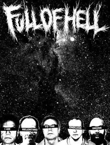 full_of_hell_swans_